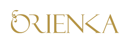 Logo of ORIENKA